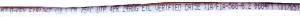 маркировка кабеля витой пары