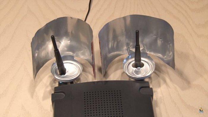 kak-usilit-wi-fi-signal-s-pomoshhyu-pivnoj-banki-3