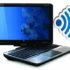 Раздача интернета  с ноутбука на мобильный телефон, с помощью «Wi-Fi»